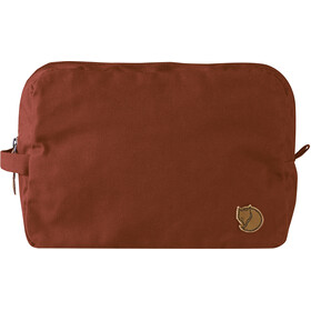 Fjällräven Gear Bag L, autumn leaf